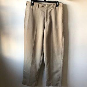Croft & Barrow Dress pants